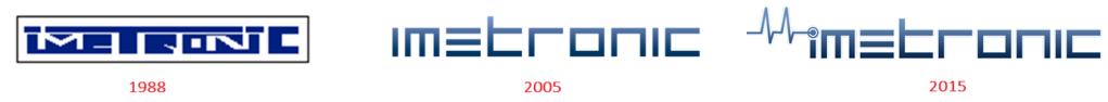 logos_imetronic