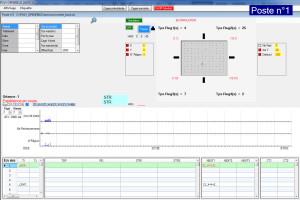 screenshot_logiciel_Openfield