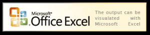 Excel-EN