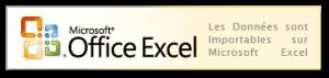 Excel-FR