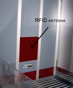 RFID + Levier-eng