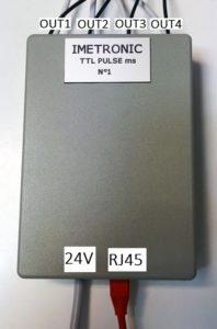 TTLPulseMS