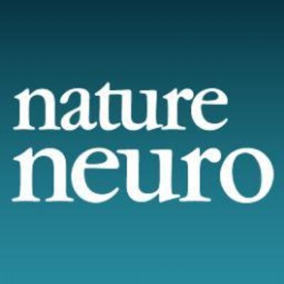 Nat_Neuro