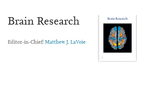 brain_research