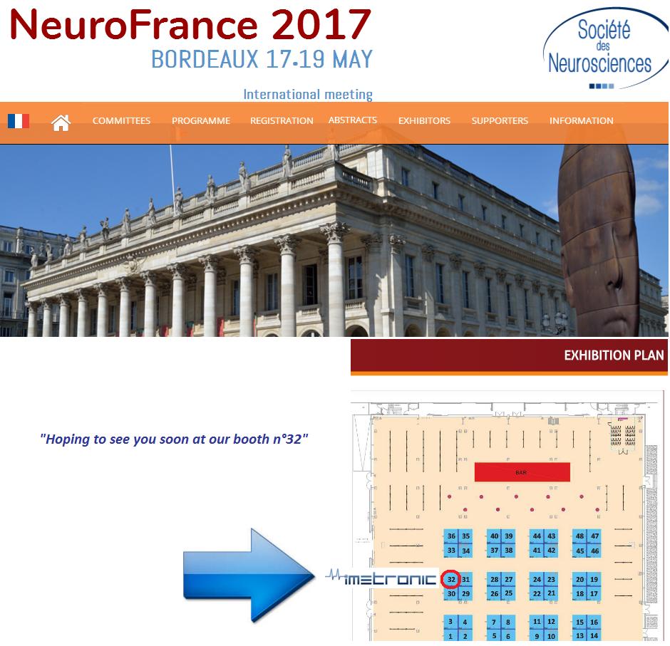 Neurofrance_2017