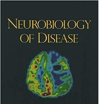 neurobiology_of_disease