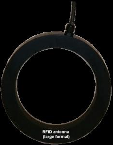 antenne gd format_EN