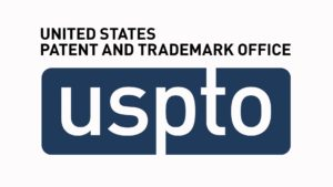 uspto-text-logo-300x169