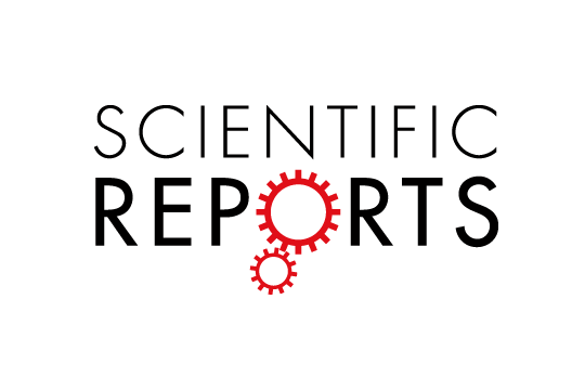 2019_nature_scientific_reports_hes_so_valais_sierre